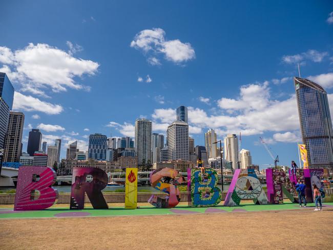 ©Tourism&Event Queensland