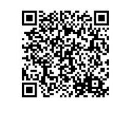 ※QRコードは株式会社デンソーウェーブの登録商標です