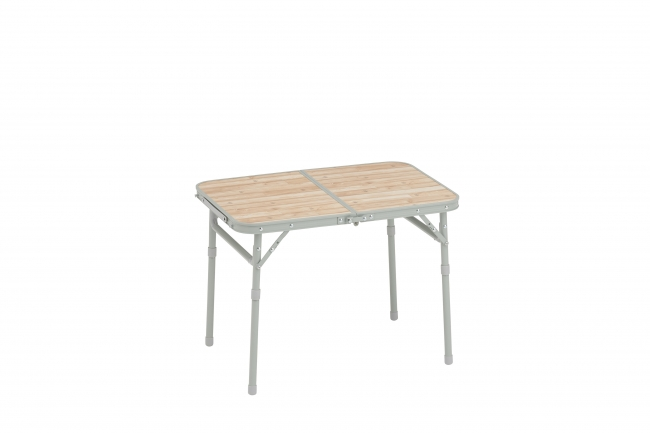 LOGOS Life テーブル 6040