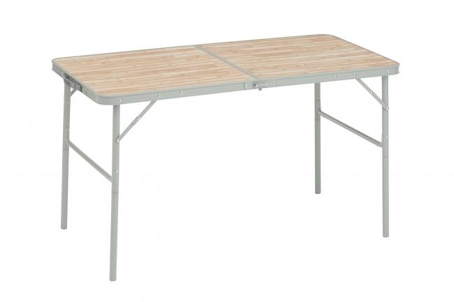 LOGOS Life テーブル 12060