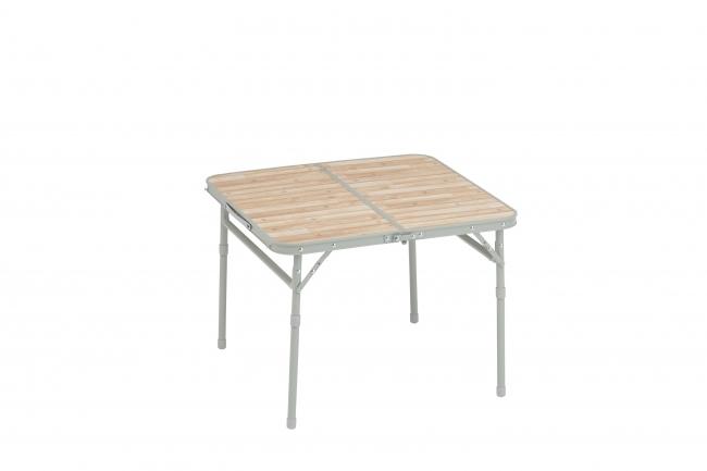 LOGOS Life テーブル 6060