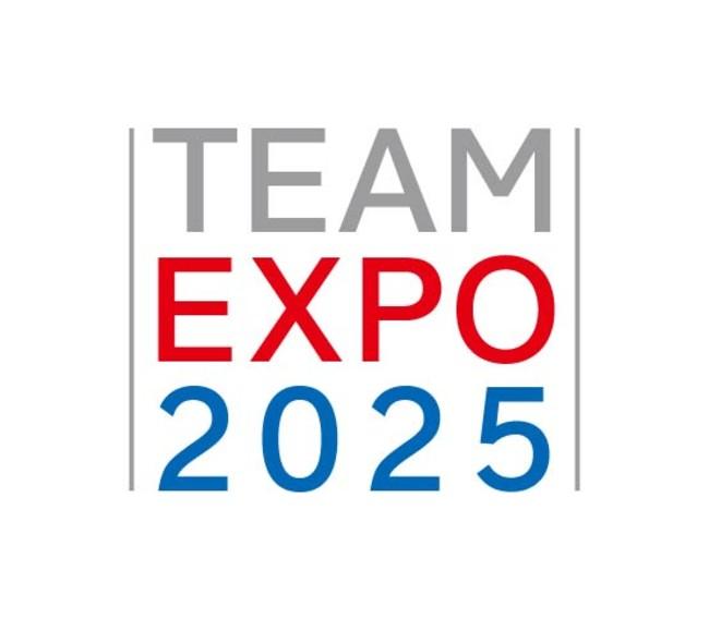 TEAM EXPO2025