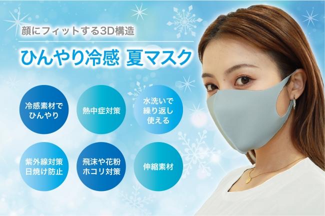 売っ N95 場所 マスク てる