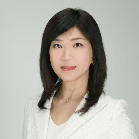 エアロネクスト 執行役員グローバルCMOに就任した伊東奈津子氏