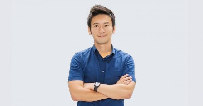 天次科技(深圳)有限公司の総経理に就任する川ノ上和文氏