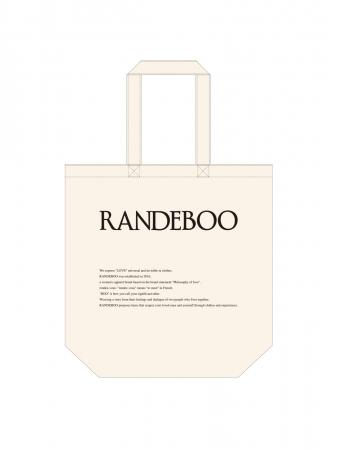 RANDEBOO