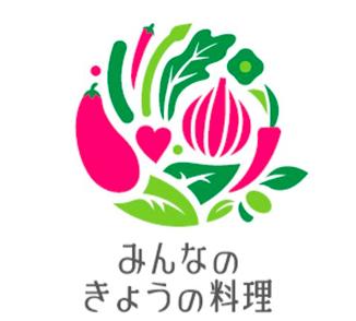 ビヨンド、NHKエデュケーショナル「みんなのきょうの料理」のAlexaスキル開発を担当。料理や美容・健康、DIYなどの分野に向けスキル構築サービスの提供開始