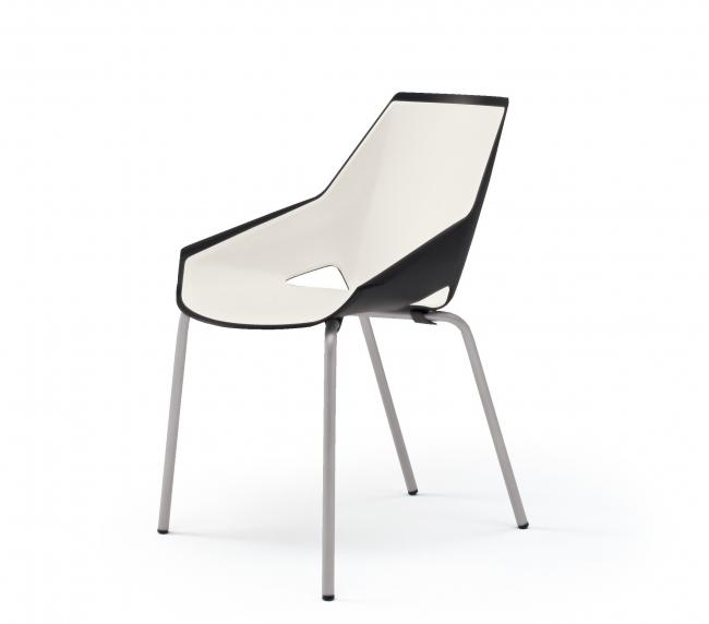 DI Chair W570xD560xH790(SH430) ¥36,900