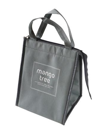 マンゴツリーオリジナルクーラーバッグ