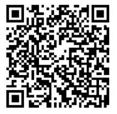 島根県海士町LINEアカウントのQRコード