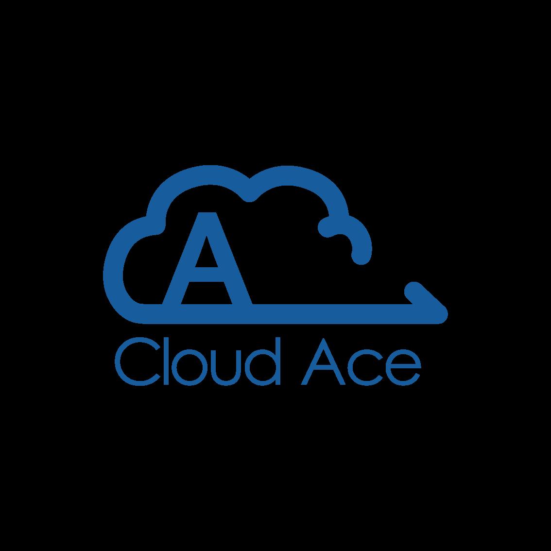 クラウドエース、Google Cloud(TM) のマネージド サービス プロバイダ(MSP) 認定を取得