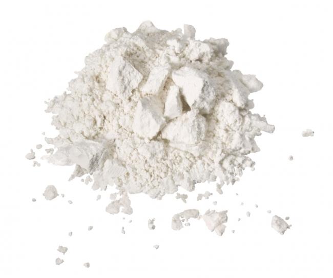 ※1酸化セリウム(紫外線散乱剤)