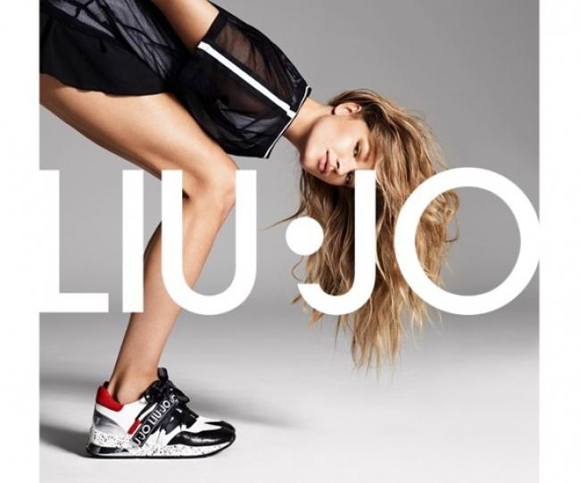 Nueve Terraplén Avenida  イタリア発の注目ブランド「LIU・JO」 19SS 新作スニーカー コレクションが日本初上陸!~ワシントン銀座本店にて、3月1日(金)より期間限定で先行発売開始~|株式会社ワシントン靴店のプレスリリース