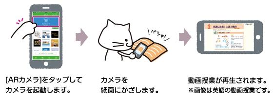 スマレク ebook