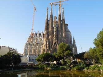 写真提供:スペイン政府観光局