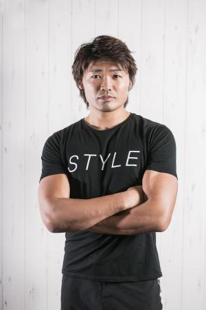 5aea2d41177fcd プログラム考案者は、元格闘技チャンピオン、一般社団法人日本キックボクシングキックボクシングフィットネス協会代表理事の池本誠知。