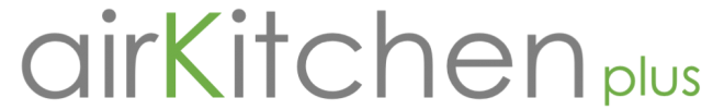 10月に開始した新サービス「airKitchen Plus」。ベジタリアン旅行者の「食」の課題の解決を目指す。