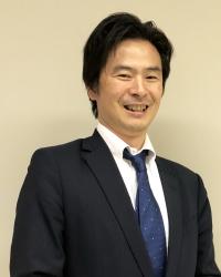 山岡久志さん