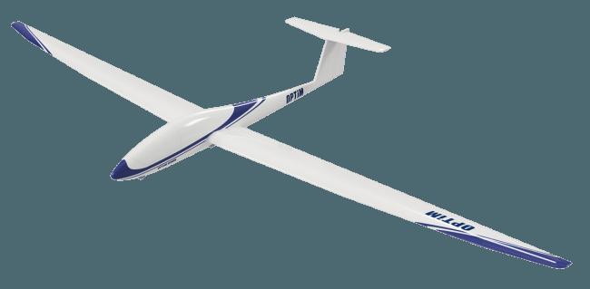 固定翼型ドローン