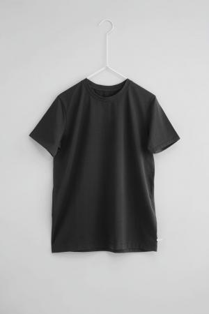 半袖Tシャツタイプ