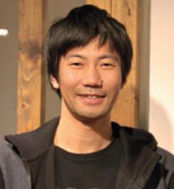 ランサーズ株式会社 CEvO 根岸 泰之氏