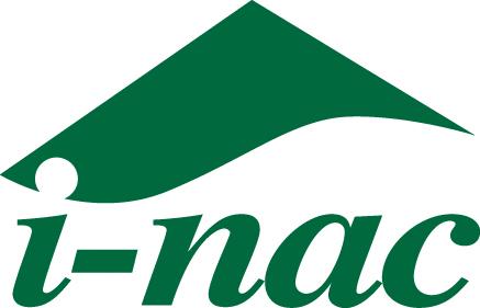 国際自然環境アウトドア専門学校