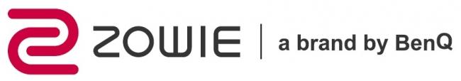 株式会社グローバル・リサーチの転職・求人情報/OA機器