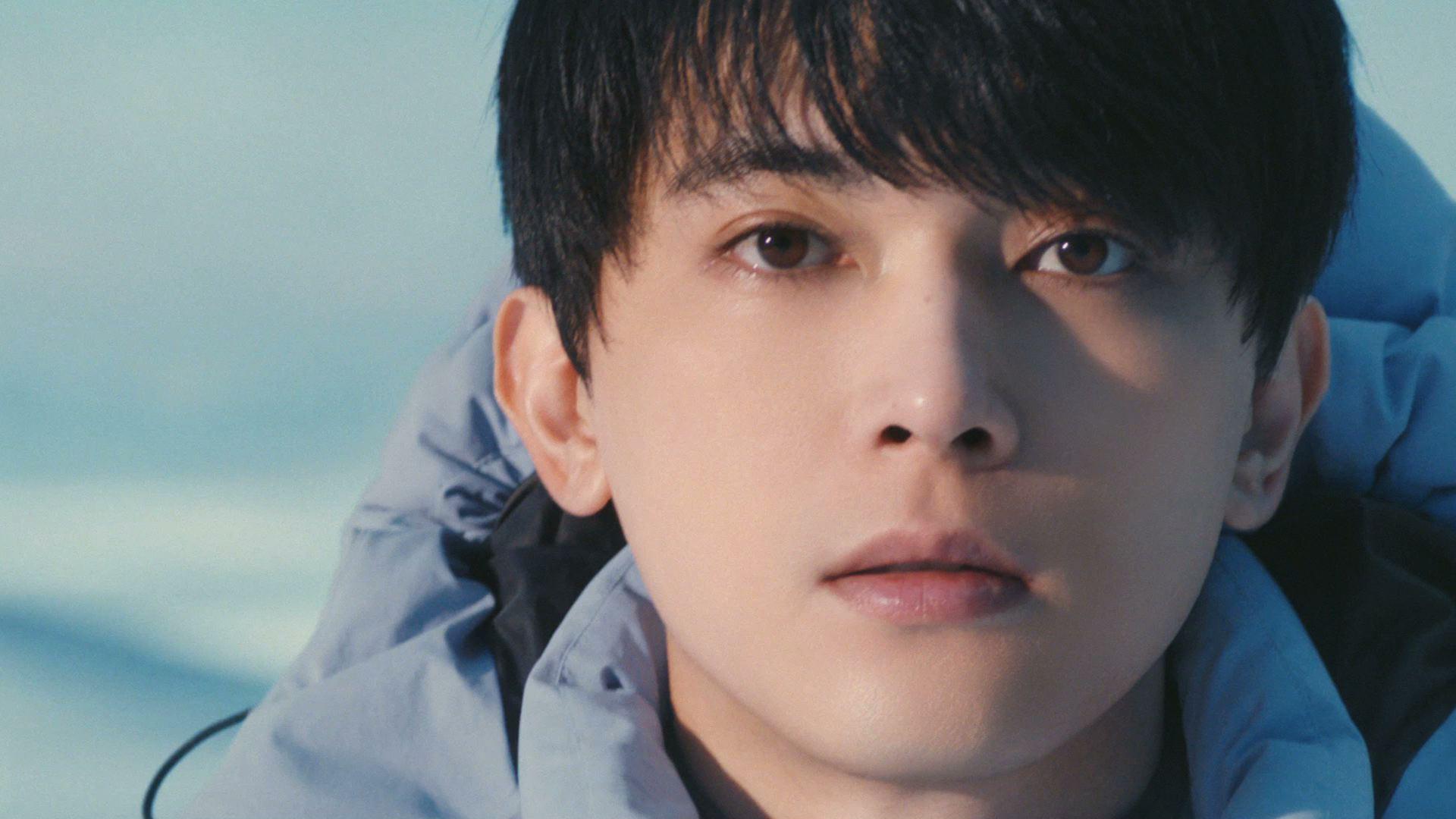 俳優生活10周年目を迎えた吉沢亮さんが 高橋書店の新cmに出演