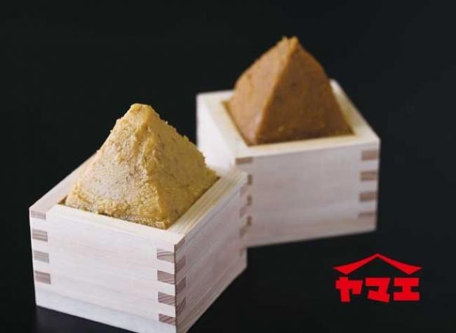 味ひとすじ140年ヤマエ食品工業