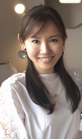 ビューティアロマセラピスト 高橋美穂子講師