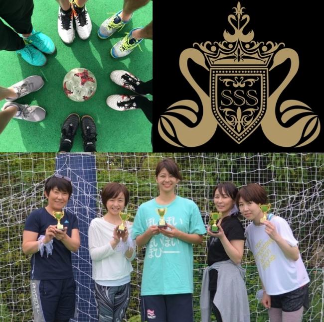 「インスタ映え」がテーマの左上写真はモデル佐藤千夏さんがディレクション