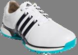 足全体をホールドする「360WRAP」が高いフィット感と安定感を実現