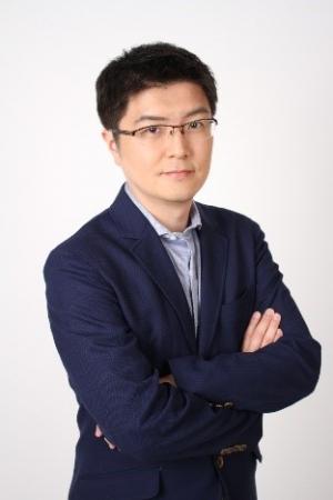 <プロポーカープレイヤー 木原直哉氏>