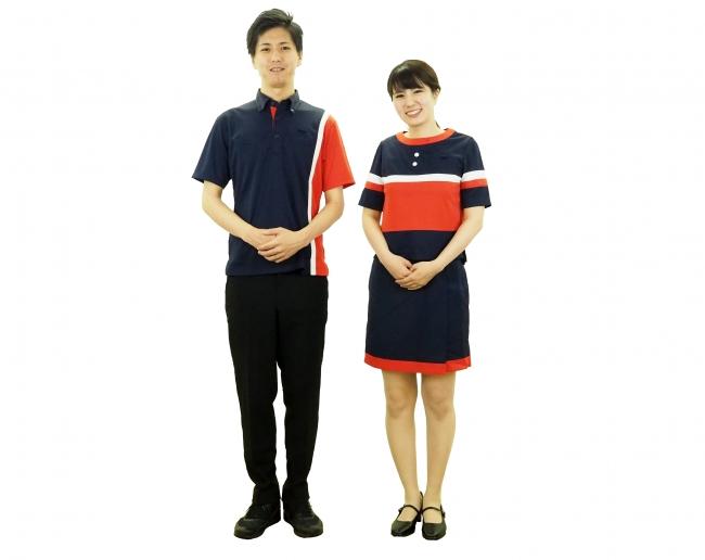 アミューズメント ナムコ 会社 株式 バンダイ