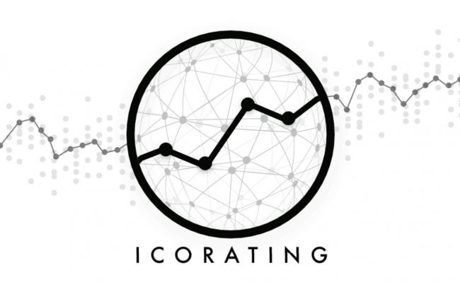 日本のベンチャーニュースメディア『Venture Times』がアメリカのICOレーティング機関『ICORating』発行の四半期レポートを日本独占公開
