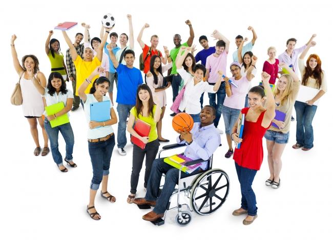 車椅子目線で世界へプロジェクト2020