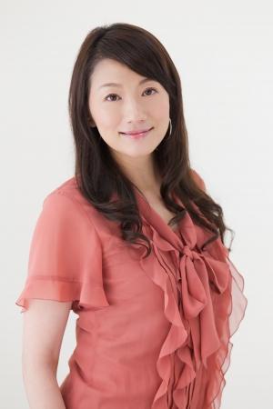 池田陽子さん