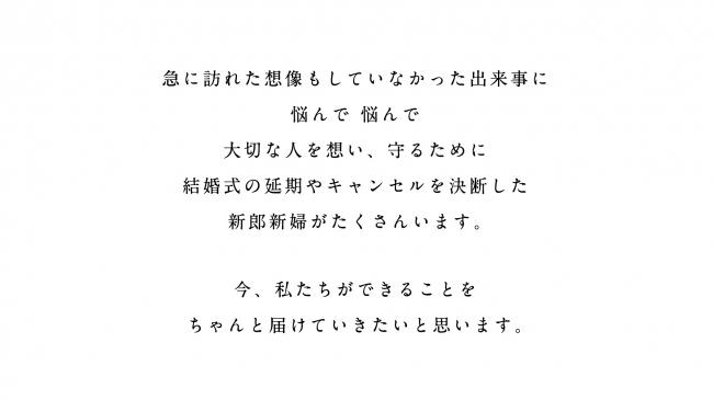 代表取締役 堀田和宣(@kzhotta) Instagramより