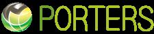 【人材紹介会社の経営者・マネジメント層向けセミナー】人材ビジネスの効率的なKPIマネジメントのノウハウ ...