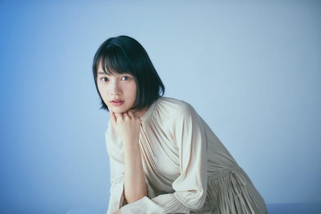 「ご当地タニタごはんコンテスト」 トークショー出演 女優・のんさん