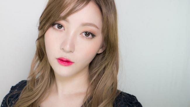 韓国人気YouTuber 会社員A