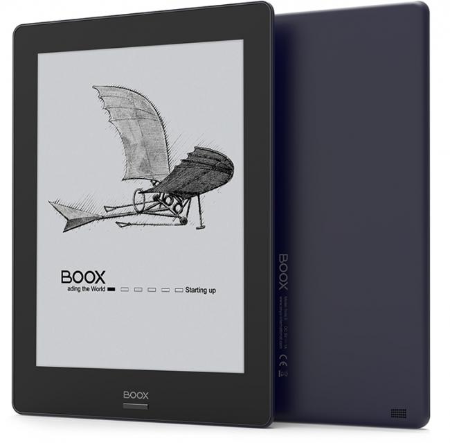 booxnotes-top