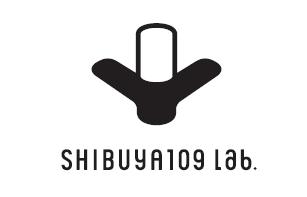 若者マーケティング研究機関「SHIBUYA109 lab.」