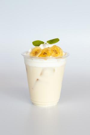 ソンナバナナミルク SHIBUYA PARLOR×日向坂46 コラボレーションメニュー