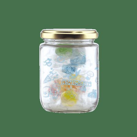 キャンディー ¥1,320