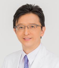 医学博士 池谷敏郎先生