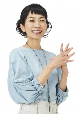 竹内海南江さん宣材