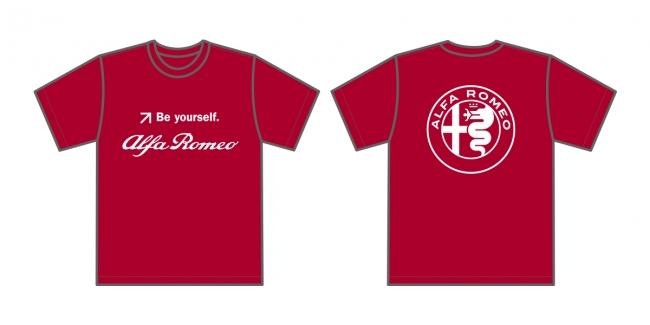 Tシャツサイズ:S・M・L・XL