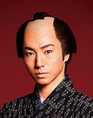 ゲスト2  矢崎広(俳優)やざき・ひろし