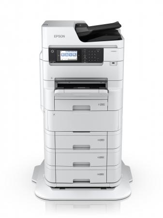 PX-M7090FX大容量給紙モデル